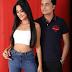 "Actor Brajesh Rai & Sanchi Rai film ""JEENE KI UMMEED TUMSE HI"" releasing on 12th March"