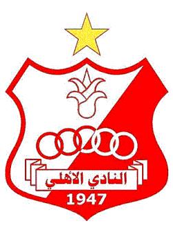 خالد محمد السعيطى  رئيس نادى  أهلى بنى غازى الليبى يكلف يحى مصباح رئيسا لجهاز الكرة الطائرة للنهوض بالقطاع
