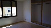 piso en venta calle canto de castalia castellon dormitorio