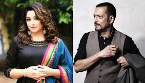 actress tanushree dutta, amitabh bachchan comment on tanushree dutta, amitabh bachchan on tanushree dutta, is tanushree dutta entering bigg boss	 is tanushree dutta going to bigg boss, is tanushree dutta in bigg boss 12, priyanka chopra on tanushree dutta, raj thackeray on tanushree dutta, raj thakre on tanushree dutta	 renuka shahane on tanushree dutta