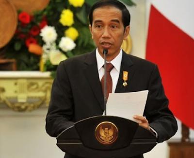 Pengertian Pidato Pemerintahan Lengkap dengan Contohnya | Bahasa Indonesia SMP 2019