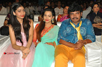 Virus Telugu Movie Audio Launch Stills .COM 0062.jpg
