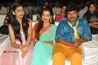 Virus Telugu Movie Audio Launch Stills .COM 0062.jpg