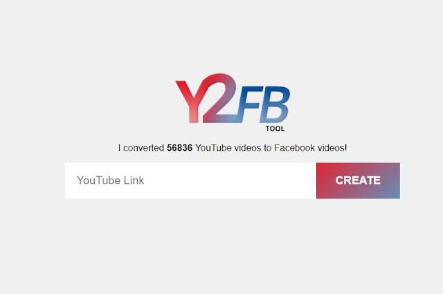 Get a Large Facebook Link Thumbnail Free