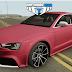 MTA:SA | Audi Rs5