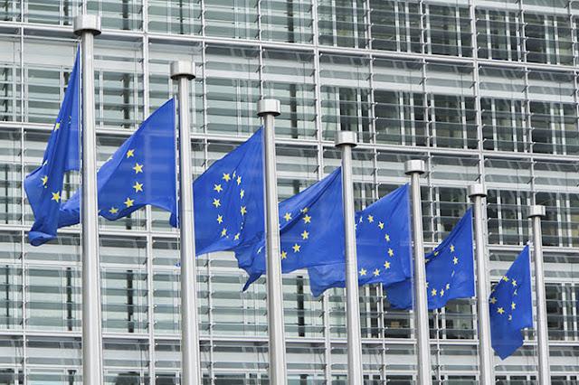 Europa criticó la nueva carretera entre Armenia y Artsakh