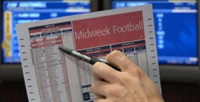 MaxBet IBCBet Malaysia Best Football Betting Odds