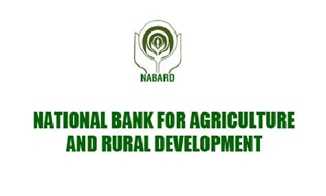 NABARD Recruitment 2016 – Apply Online for 85 Development Asst Posts