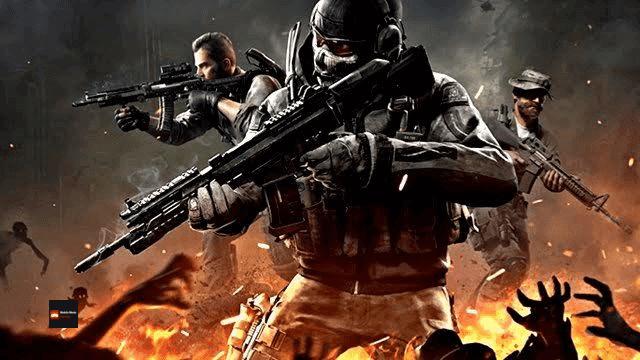 Mode Zombie di Call of Duty: Mobile Akan Dihapus Mulai 25 Maret
