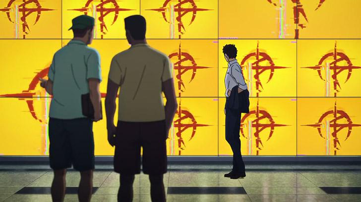 "Gli Eredi di ""Hathaway"": da ""Gundam W"" a ""Iron-blooded Orphans"""