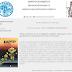 Συνταγογραφώντας την ανάγνωση - Τετάρτη 18 Ιανουαρίου στη Δημοτική Βιβλιοθήκη Χαλανδρίου