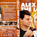 Alex & The List DVD Cover