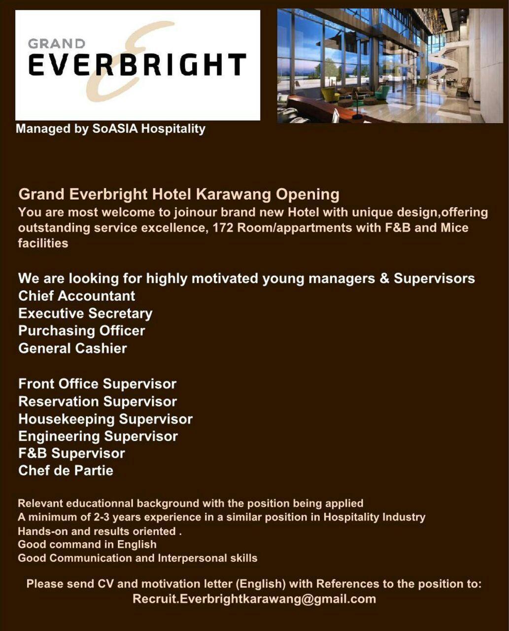 Beste Lebenslauf Fähigkeiten Hospitality Industrie Fotos - Entry ...