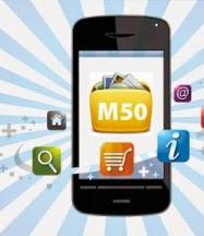 Hướng dẫn cách hủy 3G gói M50 của Mobifone