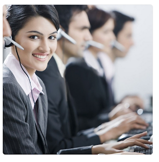 12th Pass Freshers Candidates Job Vacancy in Goodworker Technologies Private Limiteed