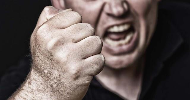 Kivégzéssel fenyegette testvérét és sógorát a többszörös visszaeső férfi