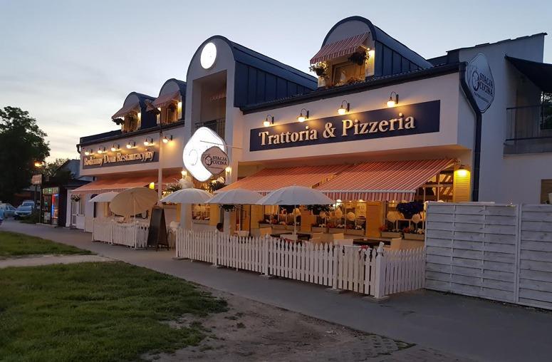 nowe restauracje w krakowie kwiecie czerwiec 2017