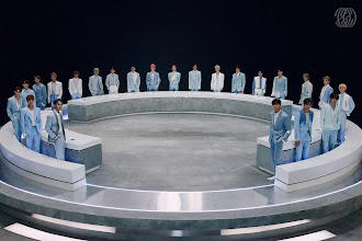NCT regresa con NCT 2020: RESONANCE
