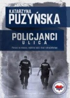https://www.proszynski.pl/Policjanci__Ulica-p-35779-1-30-.html