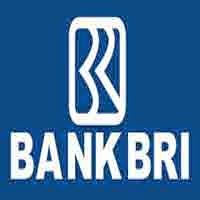 Gambar untuk Info Lowongan Kerja Bank BRI Terbaru Desember 2014
