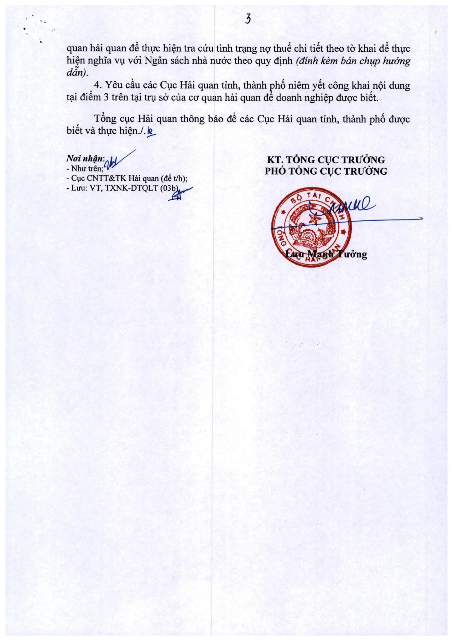 [Image: 210614_2893_TCHQ-TXNK_haiquanvietnam_03.jpg]