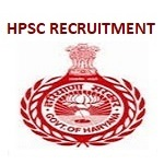 HPSC Asst Town Planner, Engineer Recruitment