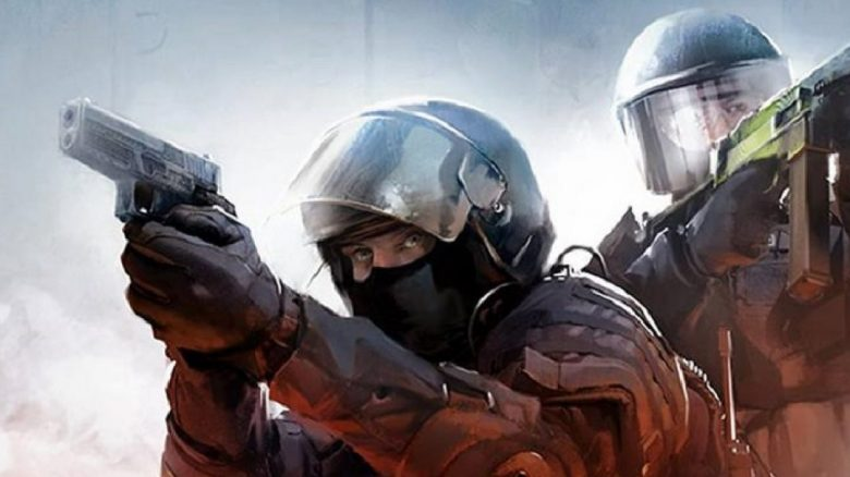 """The FBI is now investigating in CS: GO - fraudsters are now """"much more organized"""""""