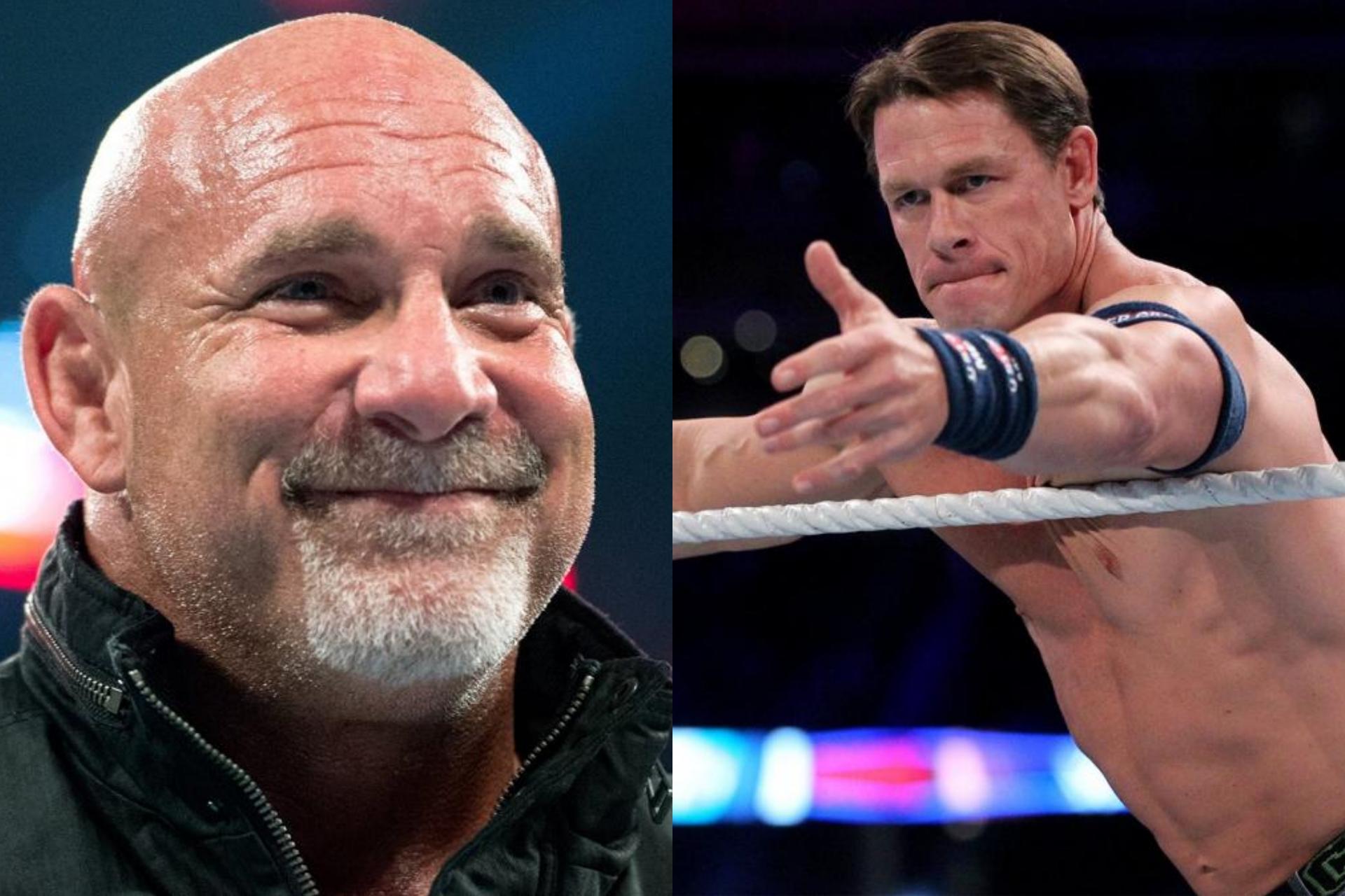 4 nagy meccsel tervez a WWE az idei WrestleManiára