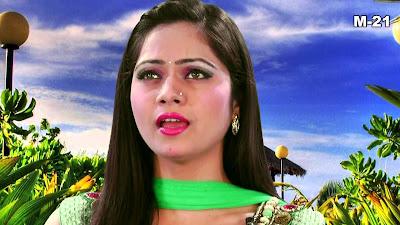 Famous Gujarati Singer mamta soni na photos