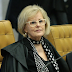 Covaxin: Rosa Weber autoriza inquérito para investigar Bolsonaro por suposta prevaricação