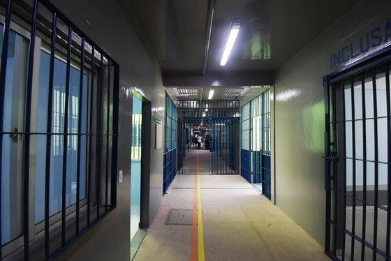 1º MÃO: Dois detentos passam mal e morrem em presídios do Piauí