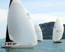 http://www.asianyachting.com/news/RMSIR2016/Raja_Muda_2016_Race_Report_5.htm