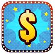 Lottery Scratchers - App De Ganhar Dinheiro
