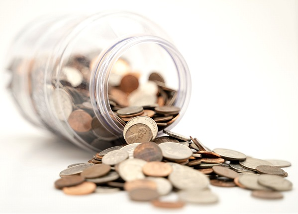 Understand Financing
