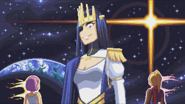 Infinite Beyond The Mind Free Download PC Game Cracked in Direct Link and Torrent. Infinite Beyond The Mind – Do you stand a chance against the wicked Queen Evangelyn and her army? You're the last hope to prevent her world domination!