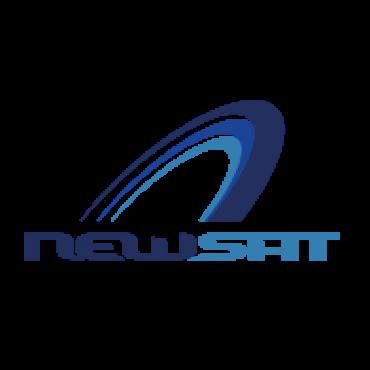 Como fazer busca correta no seu newsat 11/04/2016