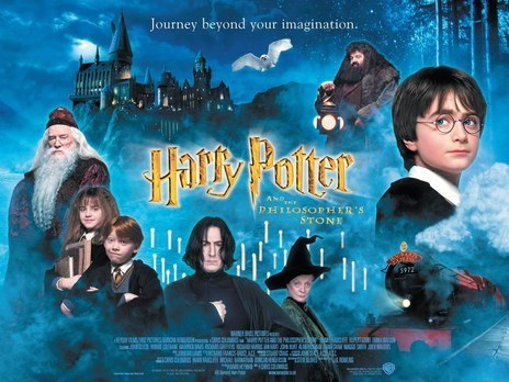 """essay harry potter sorcerer stone Analysis of novel """"harry potter and the philosophers' stone"""" by jkrowling background joanne kathleen rowling as known as jkrowling is novelist that was."""
