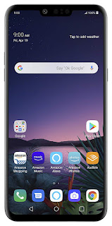 lg-g8-thinq-on-sale