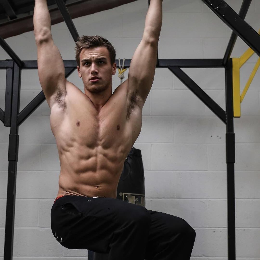 sexy-shirtless-marc-fitt-body-hairy-armpits-pictures