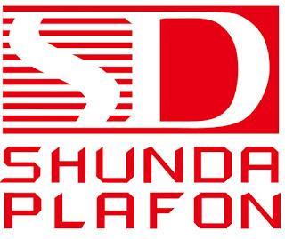 Product | Shunda Plafon