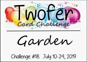 https://twofercardchallenge.blogspot.com/2019/07/twofer-card-challenge-18.html
