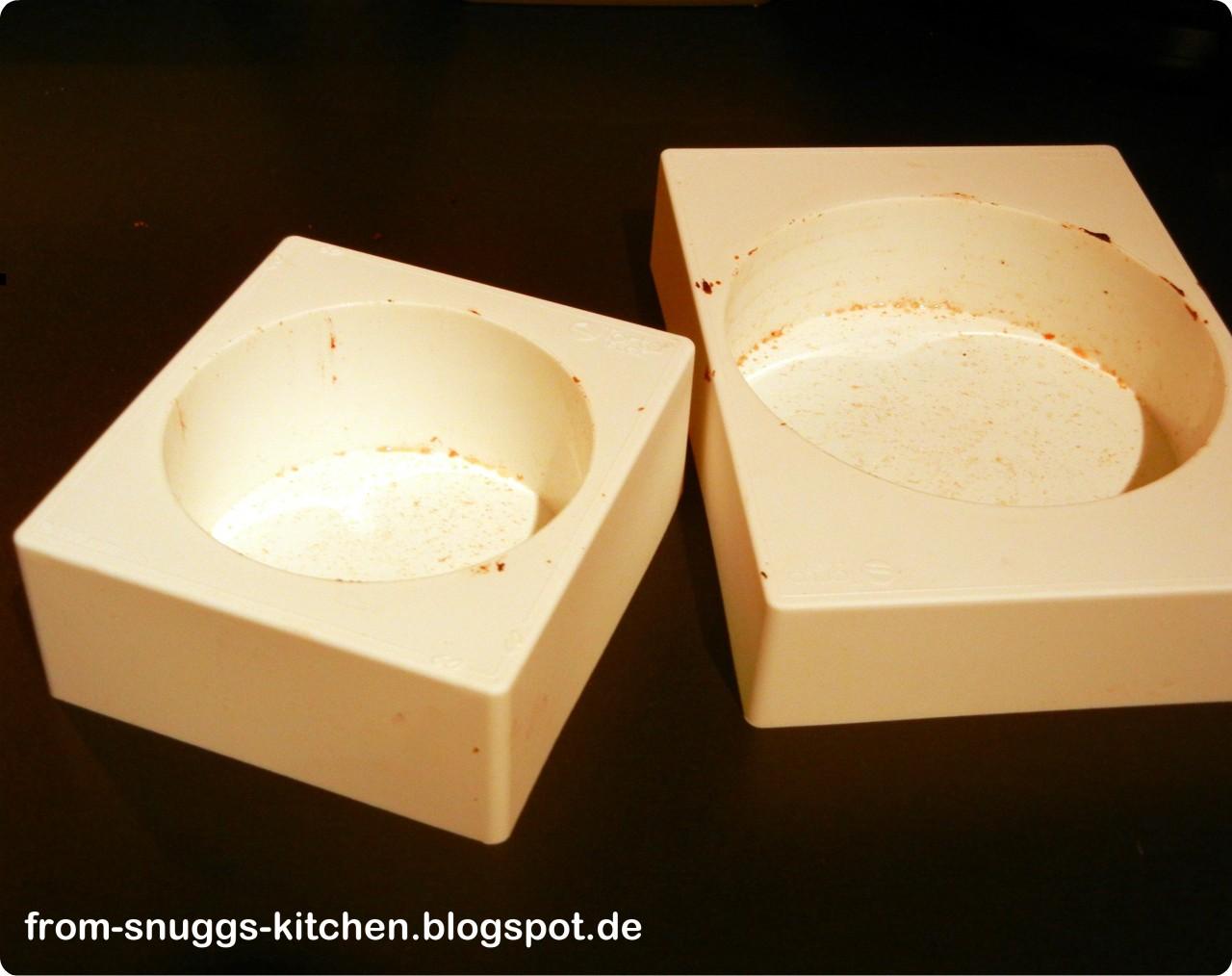walnuss schoko kuchen from snuggs kitchen. Black Bedroom Furniture Sets. Home Design Ideas