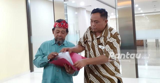Baru Sadar Minyak Dunia Anjlok, Arief Poyuono: Kangmas Jokowi Harus Turunkan Harga BBM!