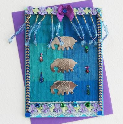 https://www.alittlemarket.com/cartes/fr_carte_voeux_felicitations_madras_bleu_et_l_inde_aux_elephants_bleu_et_argent_-16631725.html