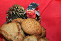 http://godtsuntogbillig.blogspot.fr/2013/12/Jule-Cookies.html