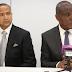 """Katumbi : """"Je suis le président de LAMUKA. Le prochain c'est JP Bemba, il n'y a pas de discussions sur ça"""""""