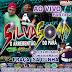 CD (AO VIVO) SILVASOM PARTE II DJ ELIELSON CONSIDERADO 2017 PRAÇA ISA CUNHA PRATINHA I