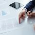 Creci-PB abre inscrições para curso gratuito sobre documentação imobiliária e cartorária