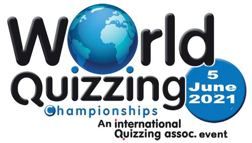 WORLD QUIZZING CHAMPIONSHIP 2021