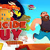 Suicide Guy Android Apk